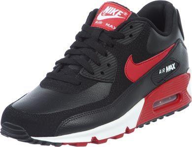 Air Max 90 LE | AIR MAX ❤ | Nike air max frauen, Turnschuhe