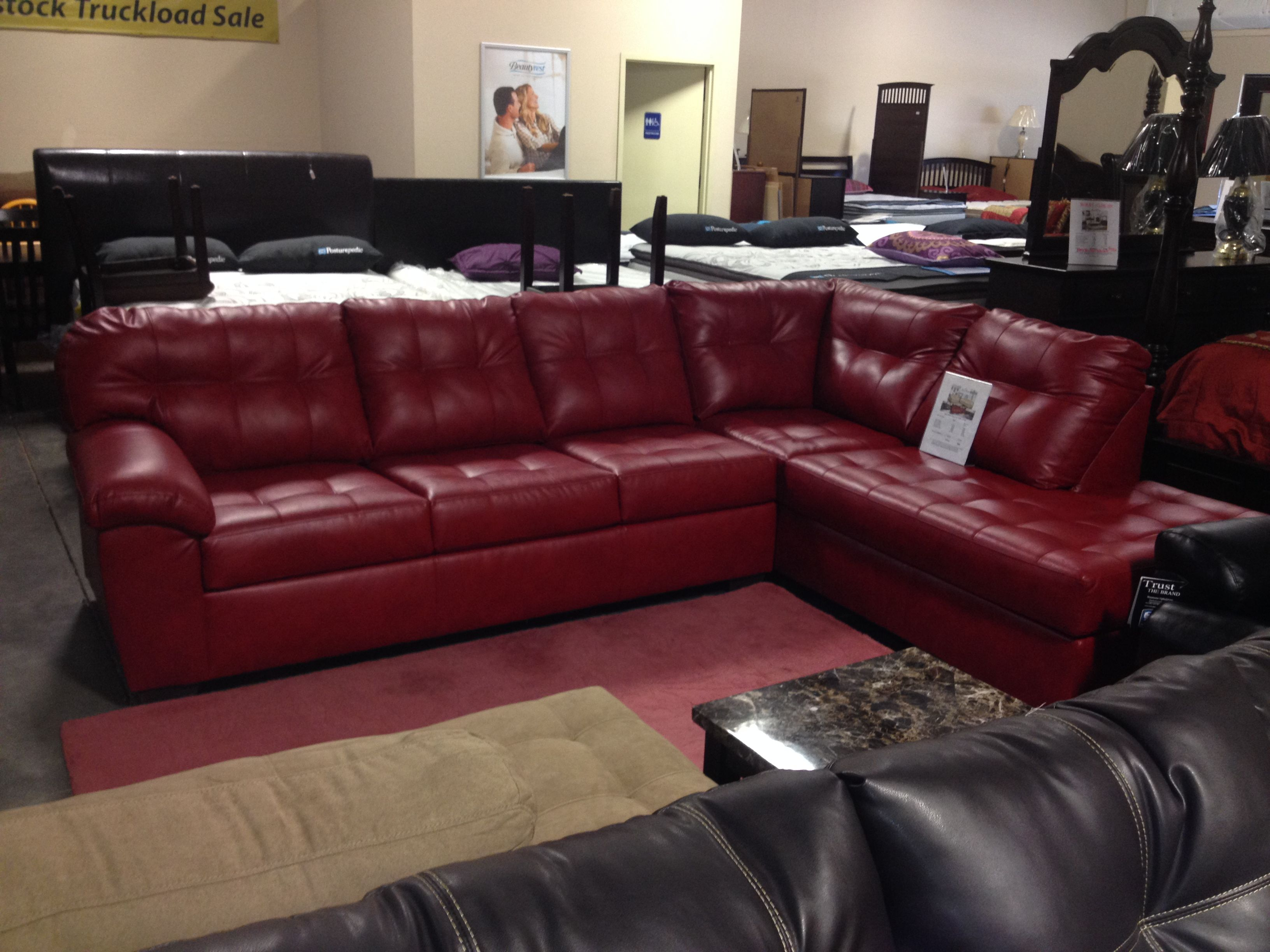 Best Place to Buy Leather sofa Aifaresidency.com | Leather ...