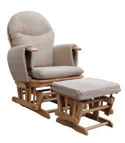 Strange Habebe Glider Rocking Nursing Maternity Breastfeeding Creativecarmelina Interior Chair Design Creativecarmelinacom