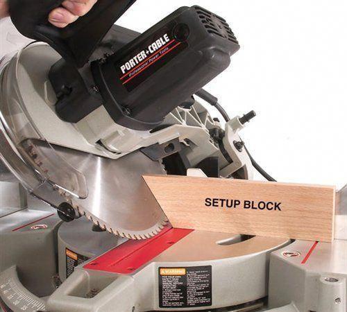 Better Wood Plans Bedrooms Woodworkingproject