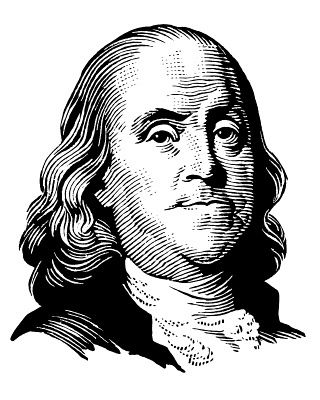clip art of ben franklin benjamin franklin mlac art camp pinterest rh pinterest com ben franklin clipart ben franklin clip art free