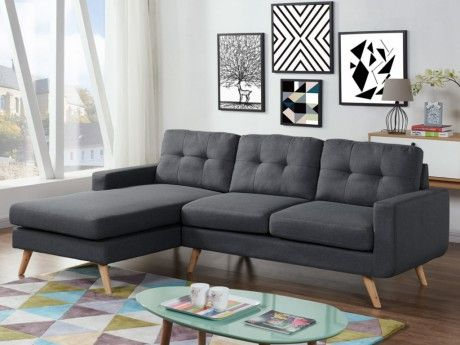 Sitz And Sofas Big Sofa Kaufen Sofa Design L Shape Ledersofa