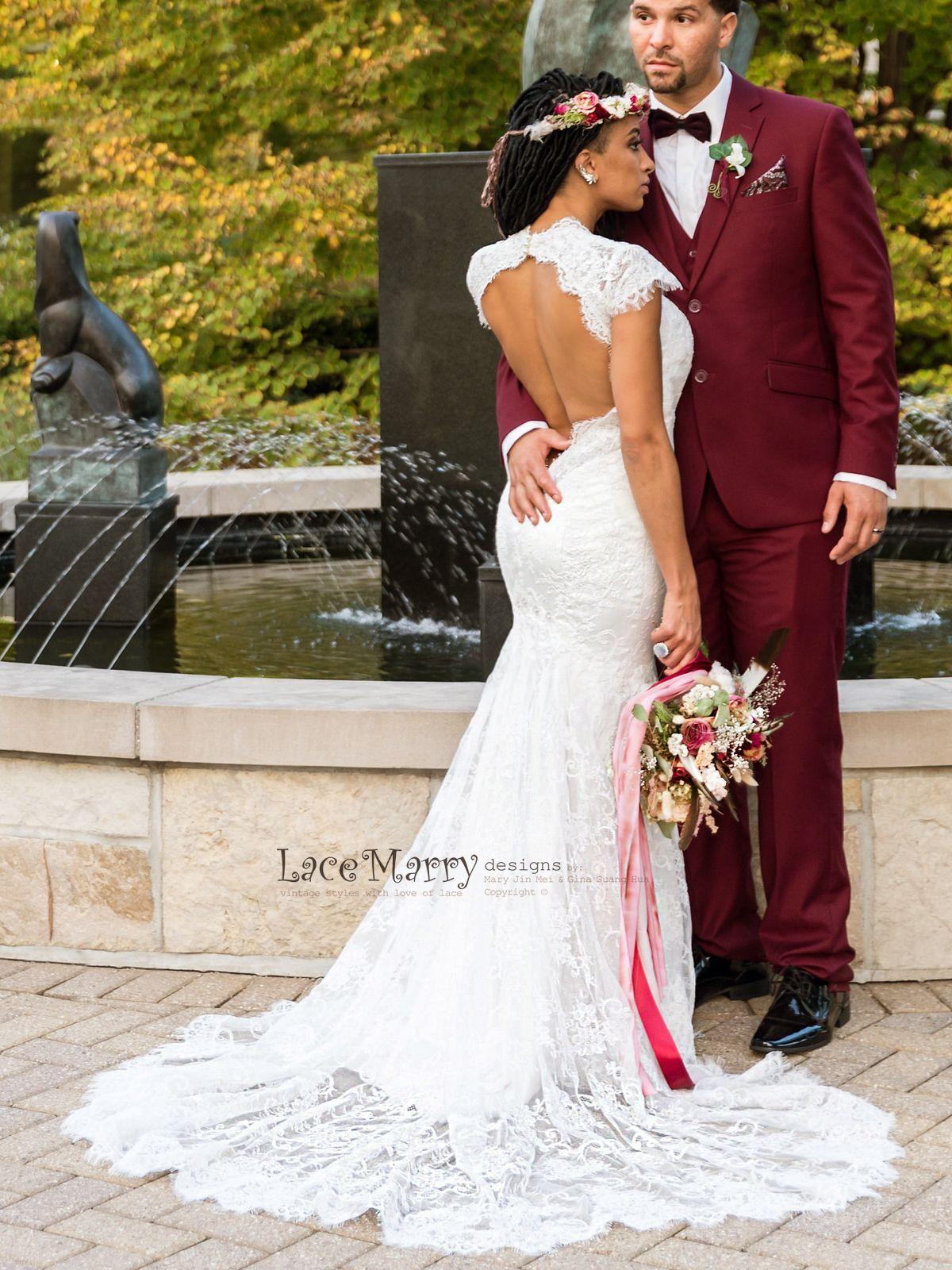 Pin On Wedding,Wedding Dresses Toronto Plus Size