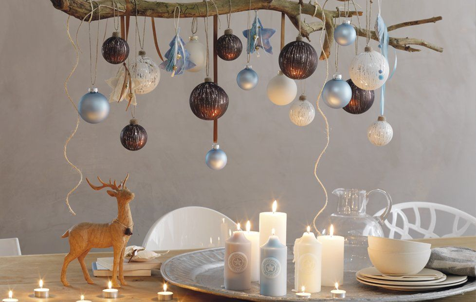 Idee Per Decorare Casa.Come Decorare Casa Per Natale Spunti E Idee Christmas Ideas