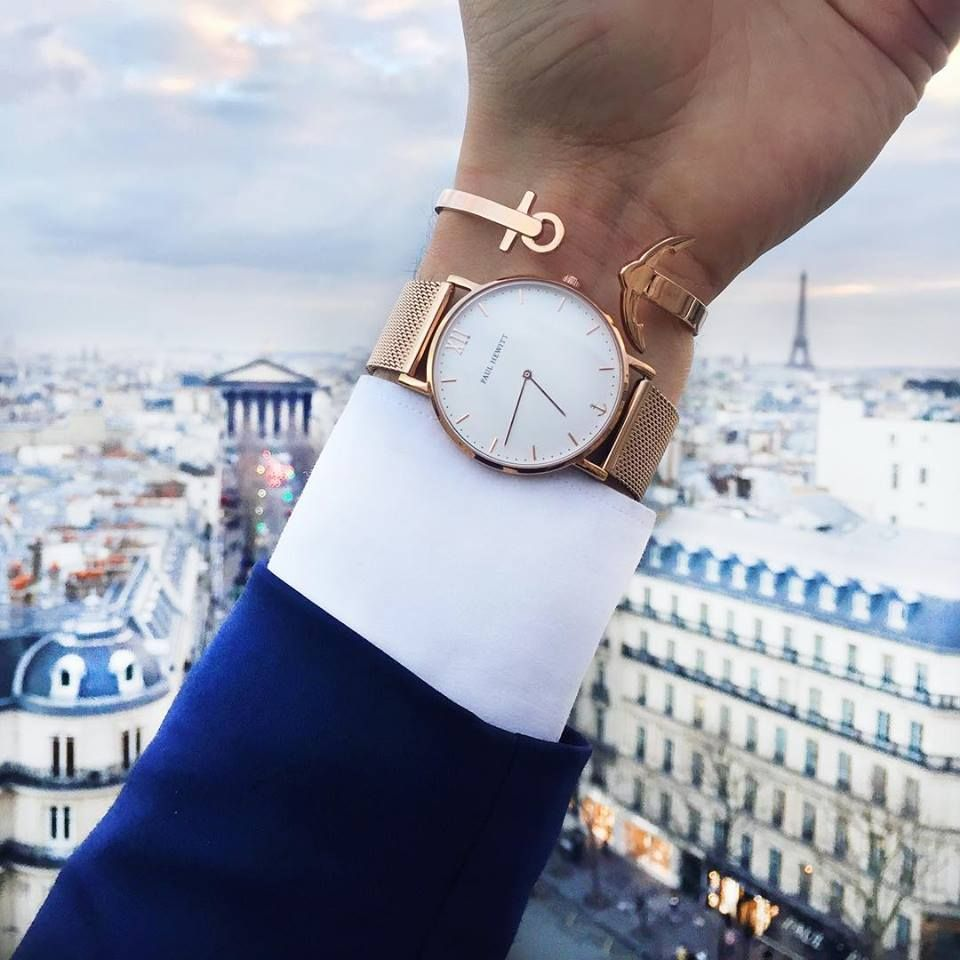 Dappry Com Empower Yourself Paul Hewitt Bracelets Outfit Bracelets For Men