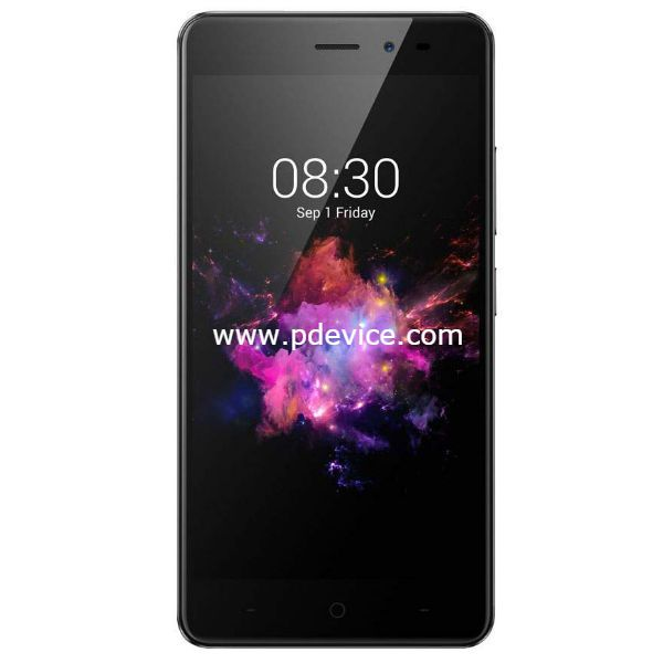 Tp Link Neffos X1 Specifications Price Compare Features Review Tp Link Smartphone Samsung Galaxy Phone