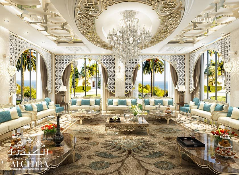 Majlis Design Arabic Majlis Interior Design Architecture Beauteous Arabic Majlis Interior Design Decor