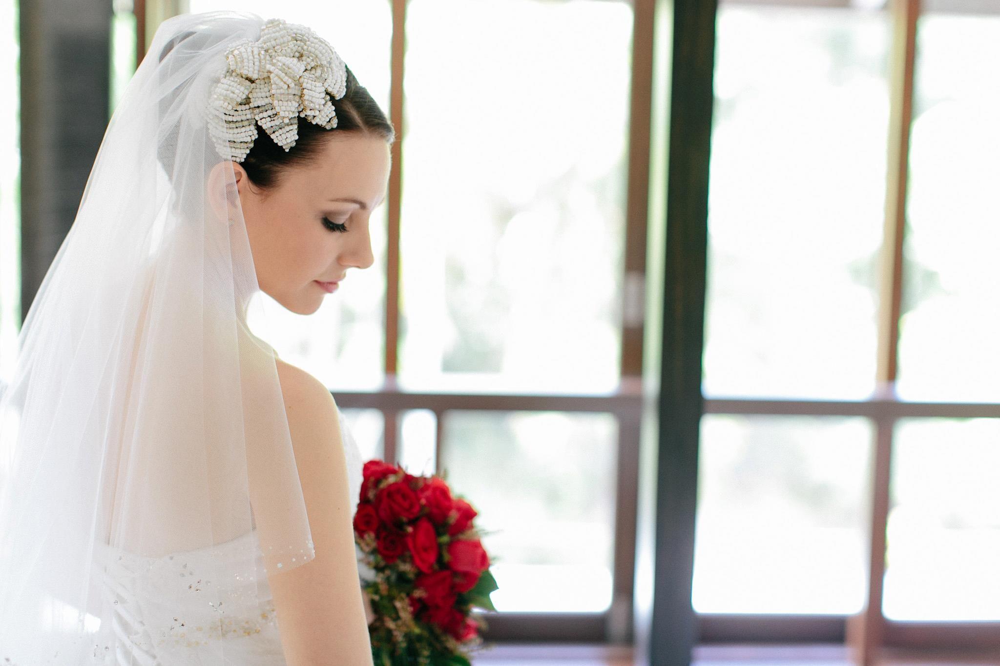 port douglas wedding makeup by cairns wedding makeup artist