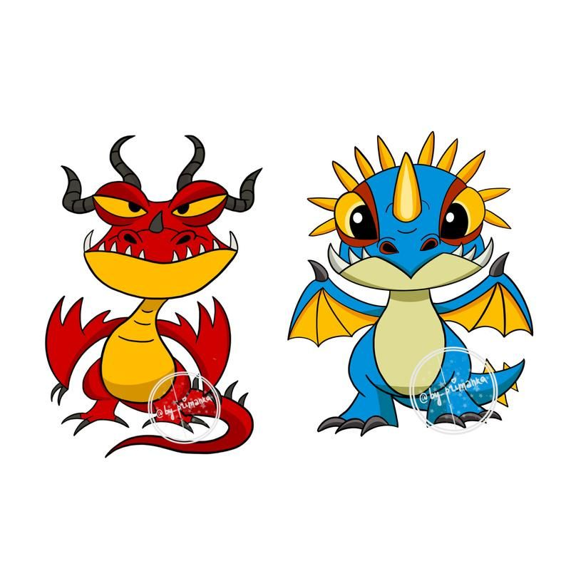 Apocalypse Dragon Png Dragon City Baby Dragon Dragon Wings