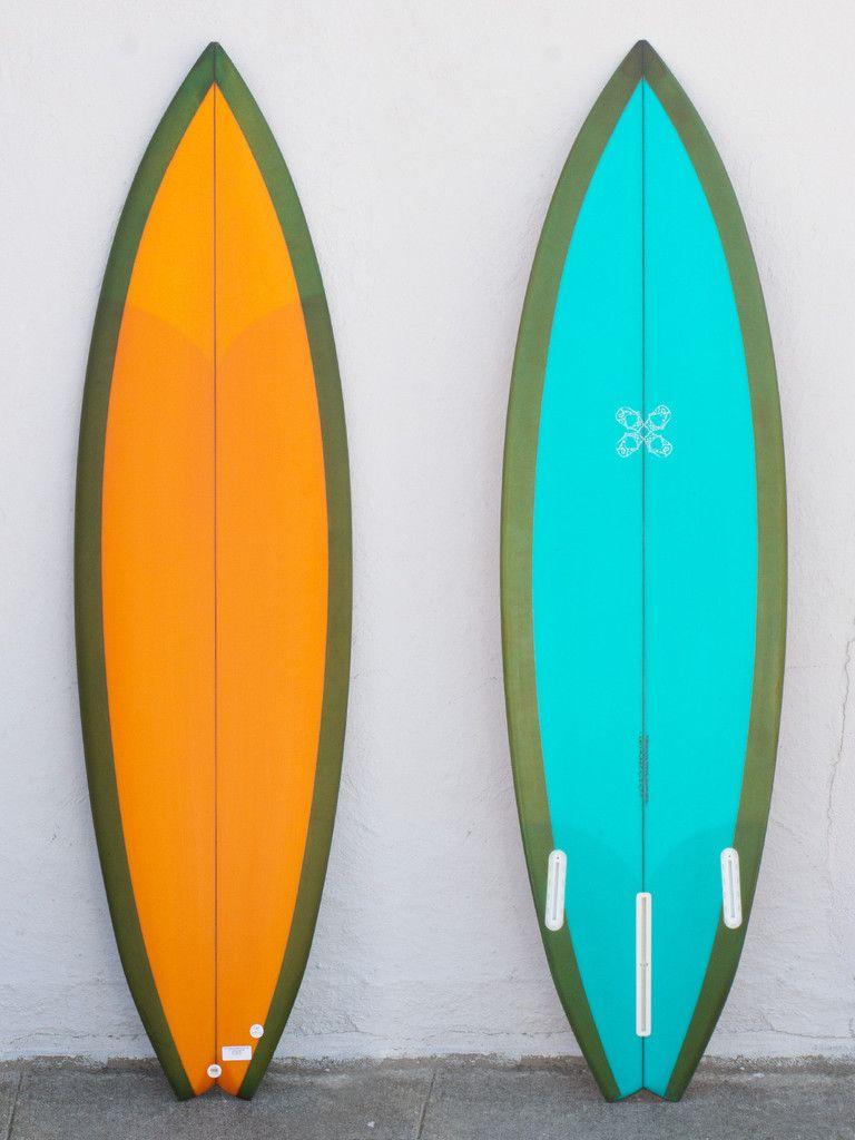 SUP-Paddle Surf Maori III 1,7-2,1 m