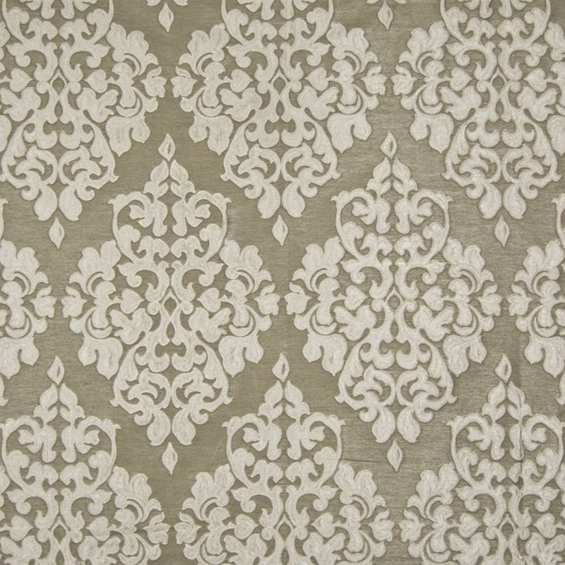 Fabric for Pantry Cutrain Free shipping on Kasmir