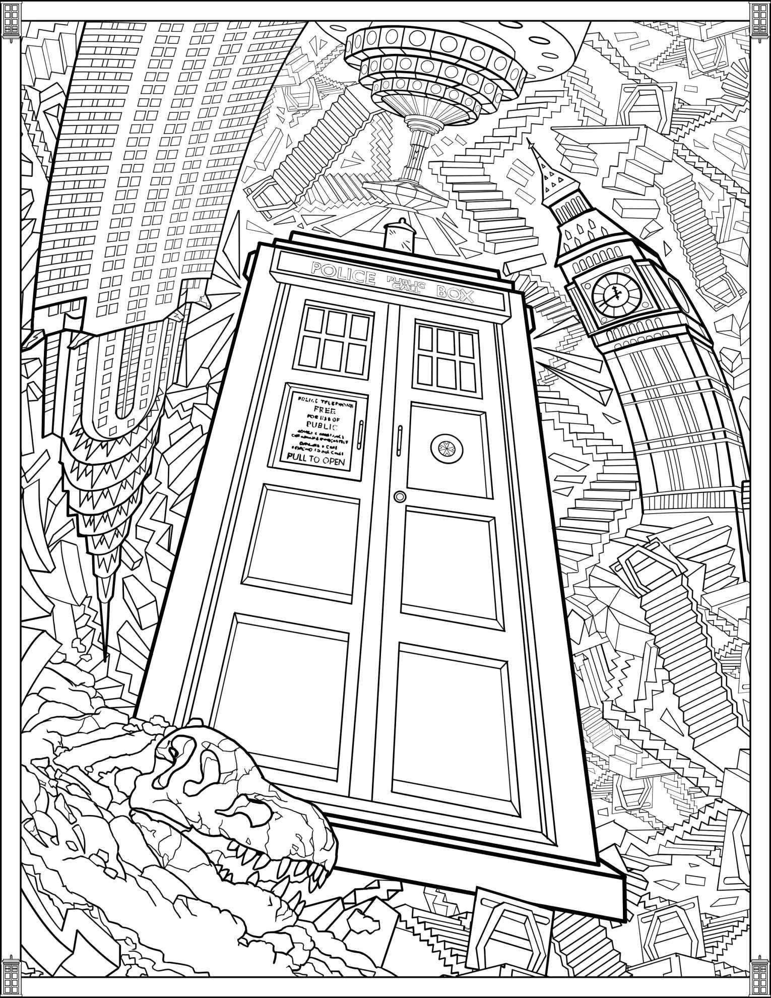 Pin on Best coloring page printable [ 1980 x 1530 Pixel ]