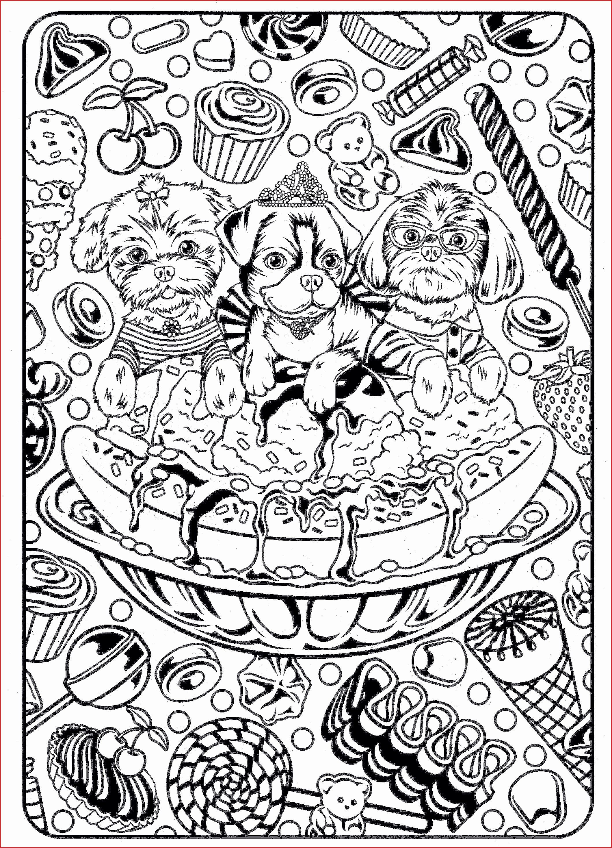 Sea Shell Coloring Book Unique Bee Coloring Page 4377 Coloring Pages For Kids Pokemon Coloring Pages Space Coloring Pages Cool Coloring Pages