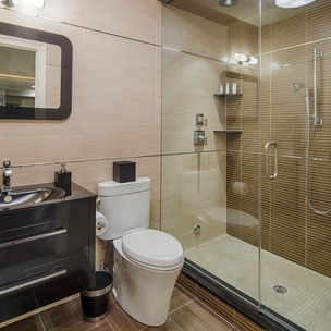 welcome to houzz | basement bathroom remodeling, small