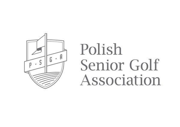 36++ Senior golf association viral