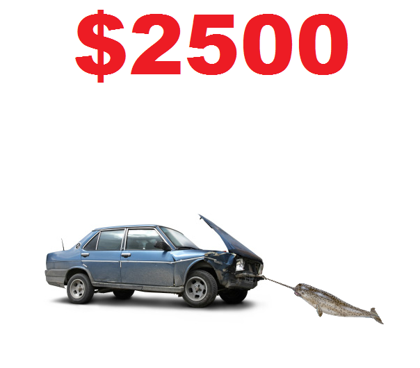 Clunker For Cash Time To Upgrade So You Can Take That Road Trip Get To Work On Time And Stop Worrying If Your Car Will New Hyundai Car Deals Car Detailing