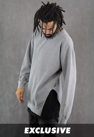 garment image | Hot hair styles, Dreadlock hairstyles for