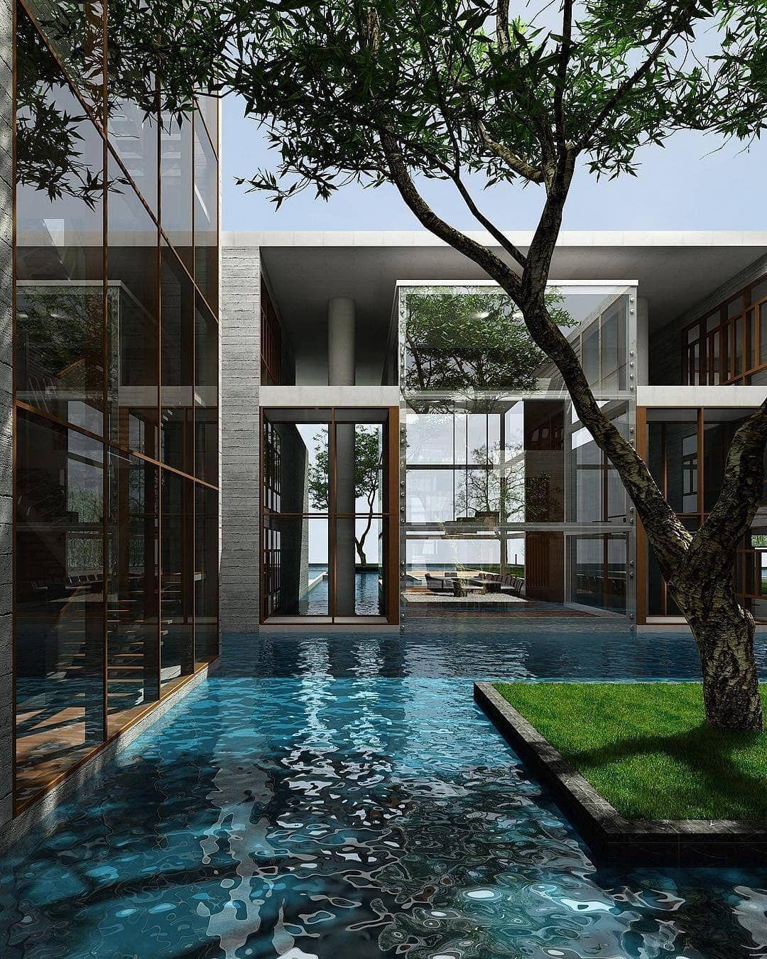 Badezimmerdesign bangladesch pin von udo schloemer auf real estates  pinterest  architektur