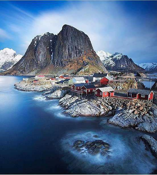 Dashing Mind Blowing Scenery Cool Places To Visit World Most Beautiful Place Norway Tours