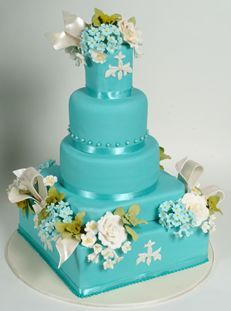 Wholesale cake decorations and cake decorating supplies ...
