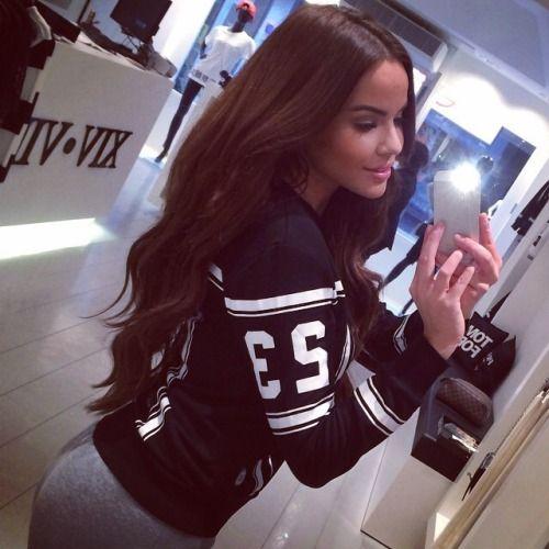 http://instagram-girlz.tumblr.com                        @michelleagerbeek