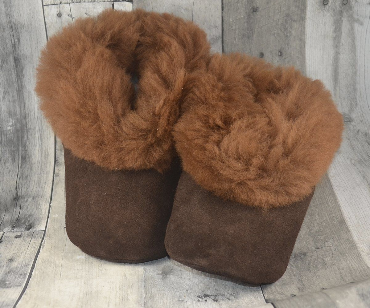meet famous brand clearance sale Pin on Alpaca shoes