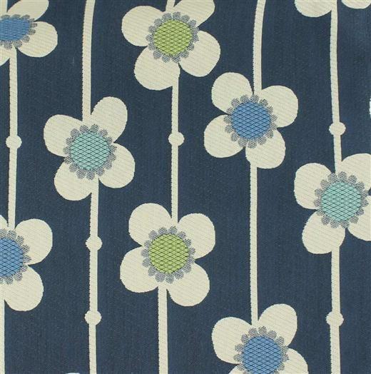 Mary Jo's Cloth Store - Fabrics - Buckbee - Opal (Richloom)