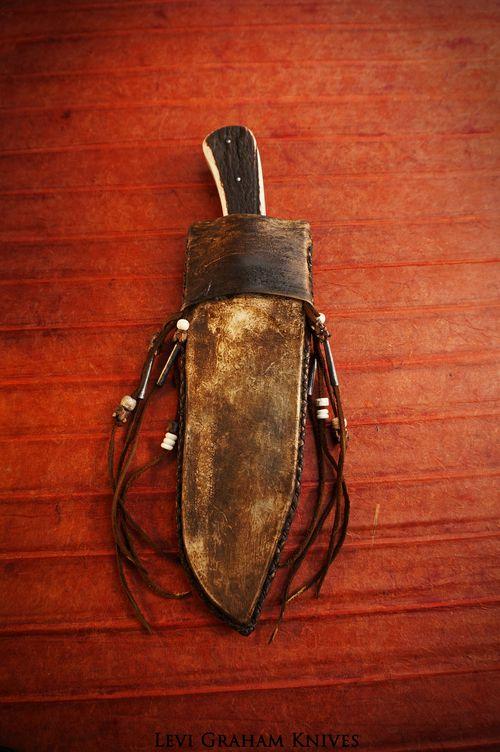 Pin By Mark Hotchkiss On Knives Best Pocket Knife Belt