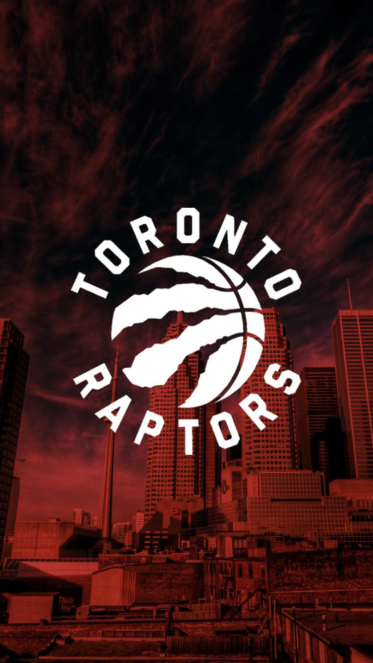 Toronto Raptors JYCTY Graphisme Histoire Du Basketball Le Basket Ball Est La