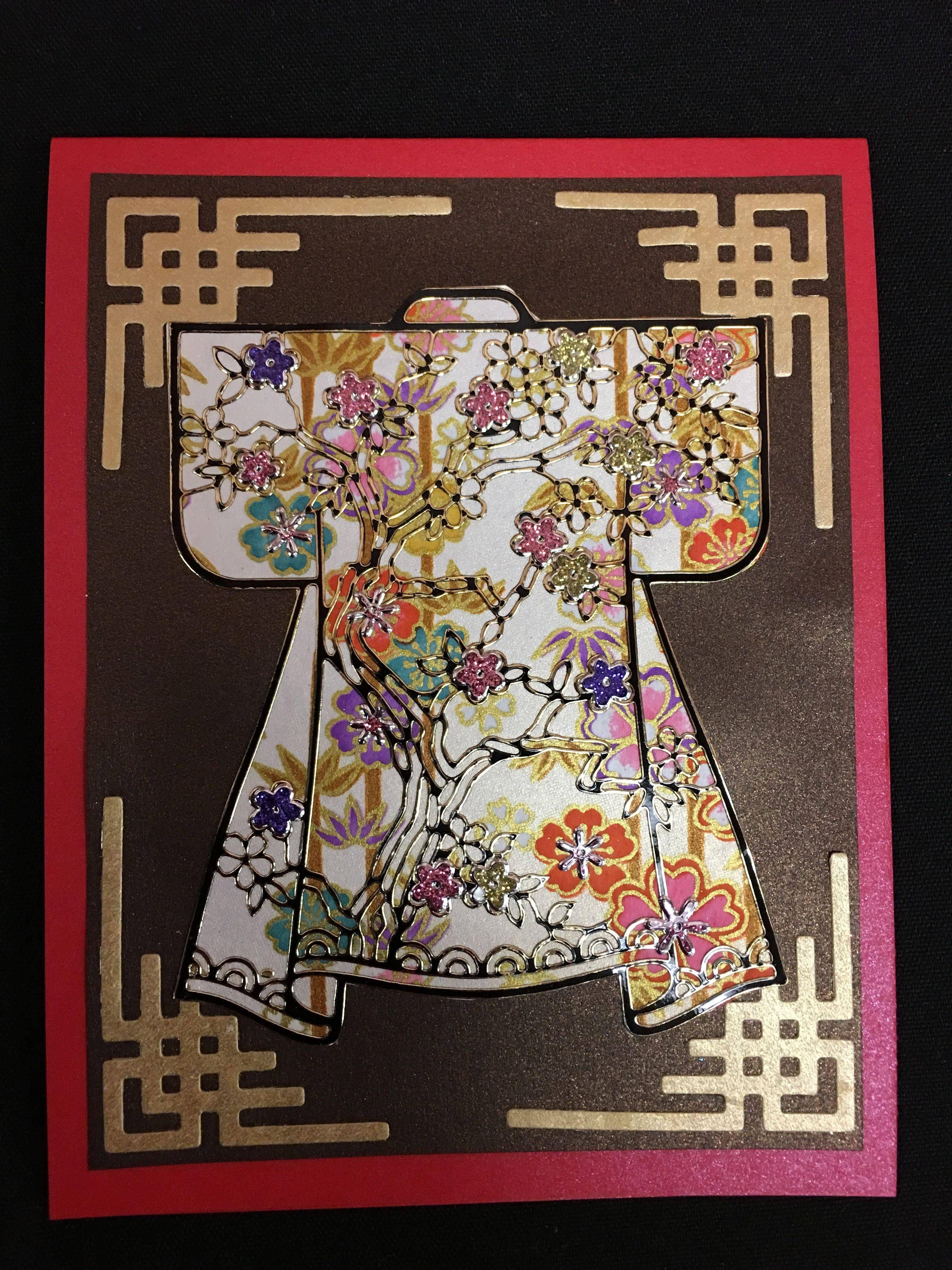 Asian Designs Buildingdesign Homedesign Architecture Home Design Housedesignidea Privatehomedesign Architec Asian Cards Asian Crafts Japanese Quilts
