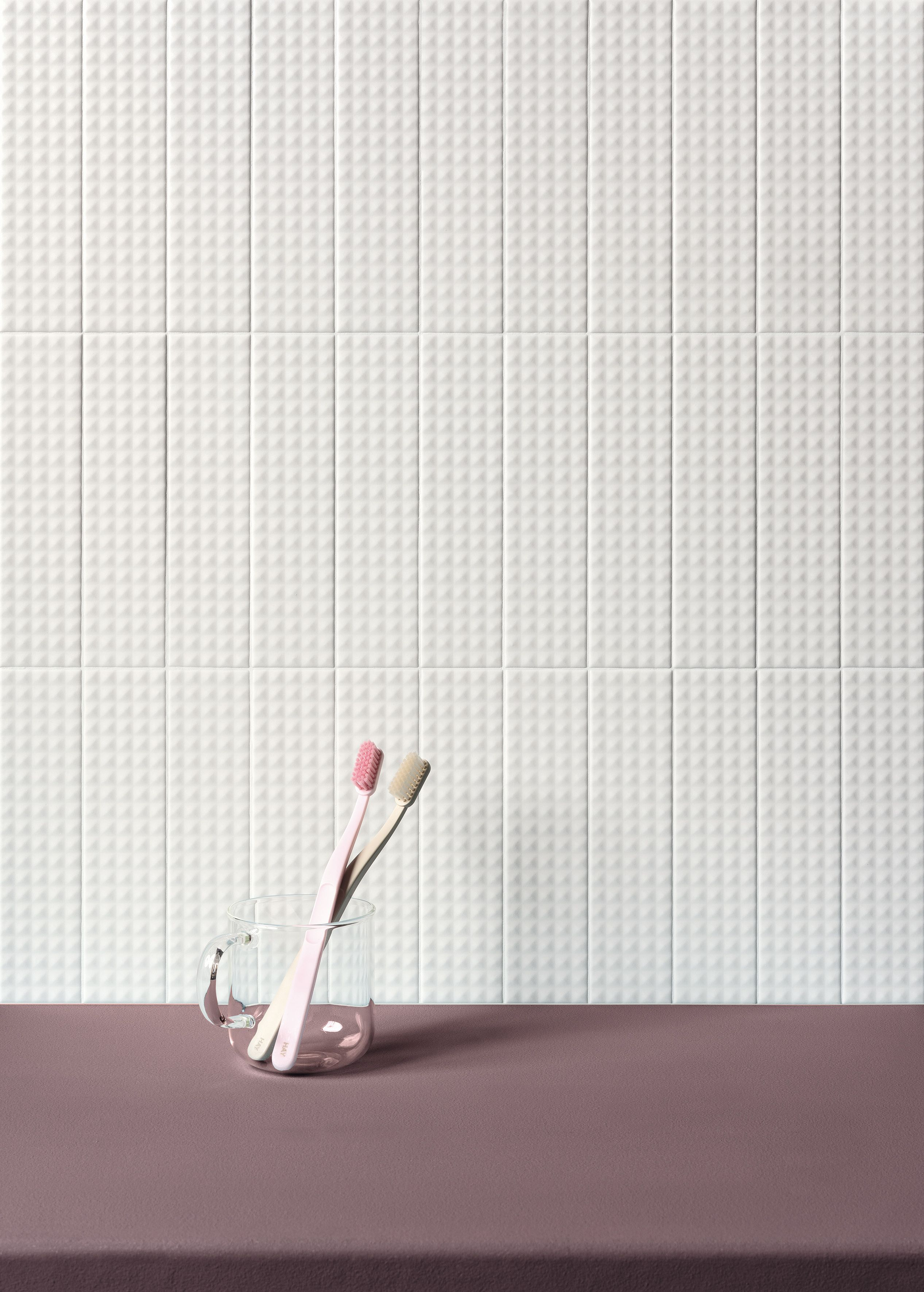Surface Carrelage Mural Collection Biscuit Carrelage Mural Fond D écran Téléphone Carrelage