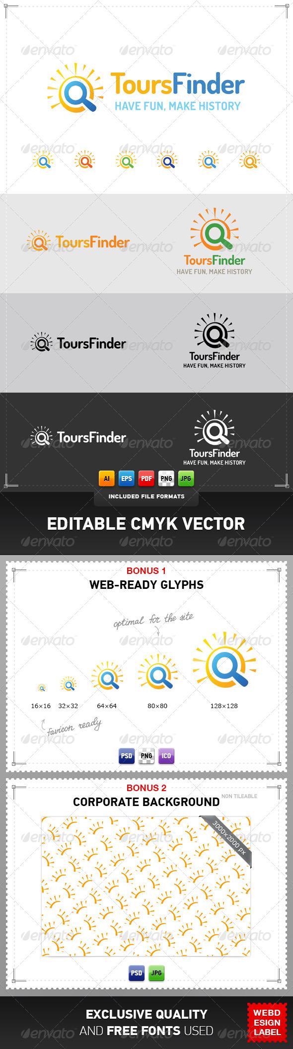 Pin By Webdesignlabel On Logos Focus Logo Travel Logo Salon Logo