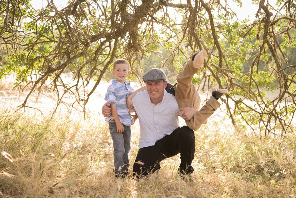 Paso Robles Family Photographer, Family Portraits, Paso Robles, Open Field, Oak TreeA. Blake Photography is a Paso Robles based engagement and wedding photography company providing incredible pictures to San Luis Obispo, Paso Robles, Pismo Beach and surround areas in the Central Coast. Contact A. Blake Photography today to speak with Ashley. A. Blake Photography….simply creative.