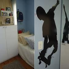 quartos para adolescentes rapazes - Pesquisa Google