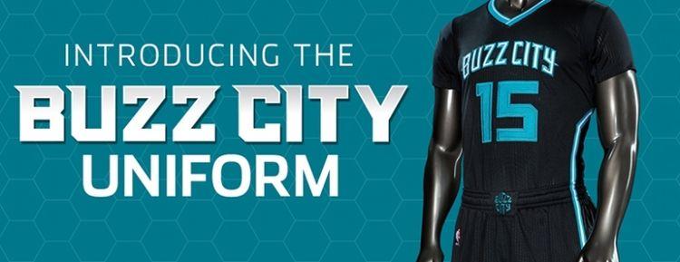 innovative design 67e3b 60e92 Buzz City #uniswag | Basketball | Basketball uniforms ...