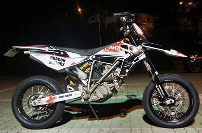 bmw g450x supermoto supermoto pinterest bmw moto bike and wheels rh pinterest com BMW Dirt Bike 450 BMW Dirt Bike 450