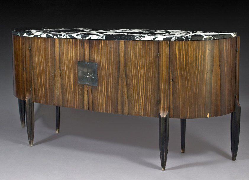Epingle Par Juanny Barcelo Borges Sur Art Deco Beboutoff Olivier France Meubles Art Deco Interieur Art Deco Art Deco