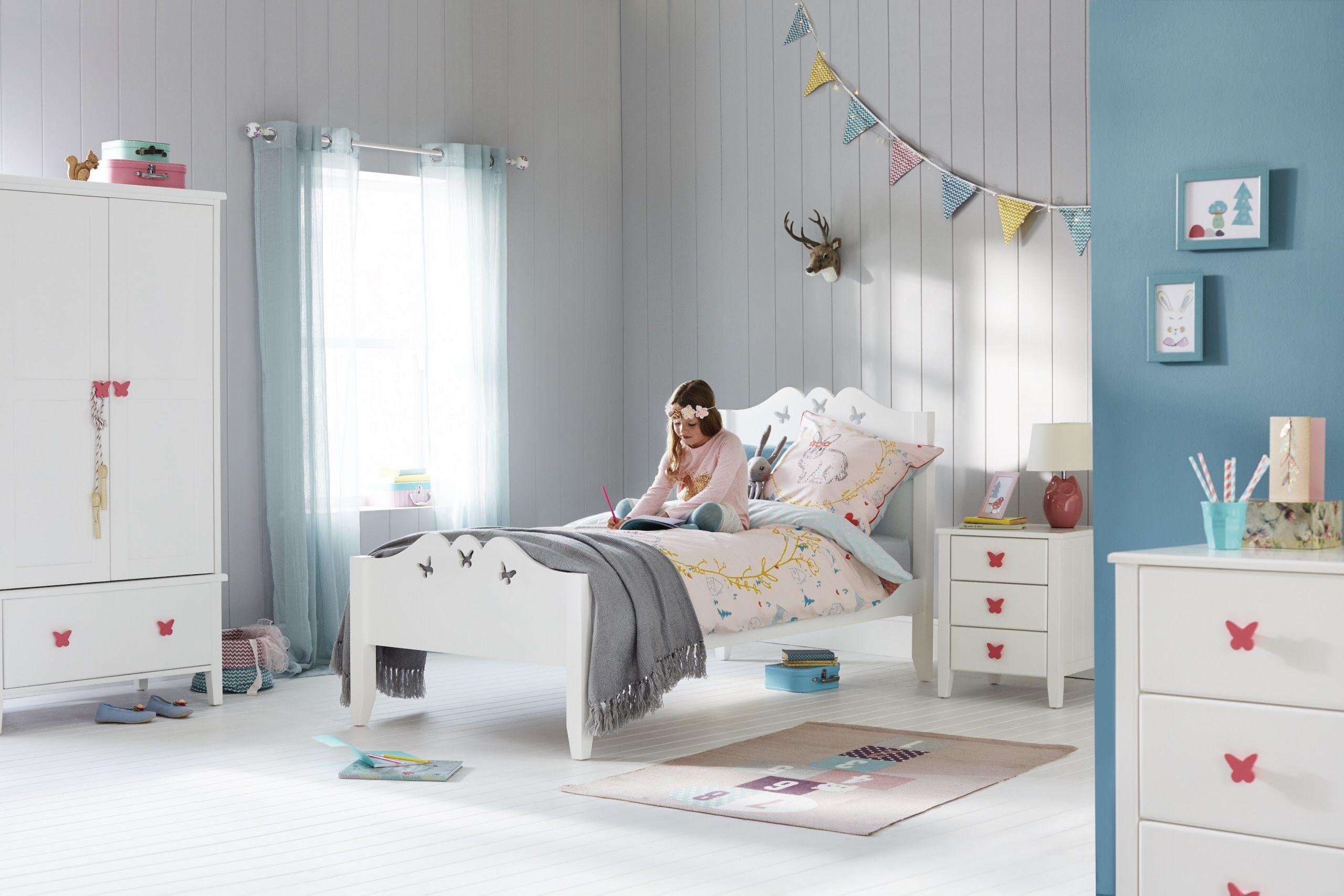 Pin de Number 21 Interiors en Styling for Furniture Village | Pinterest