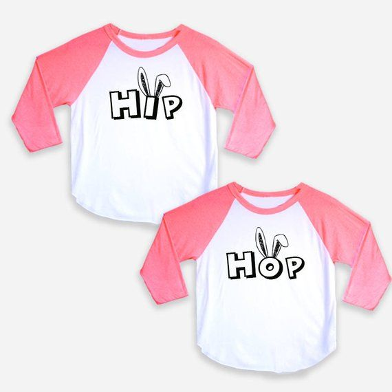 f33e5b3fc7d2 Brother Sister easter outfits - Brother Sister matching outfits - brother  sister shirt - Sibling Eas