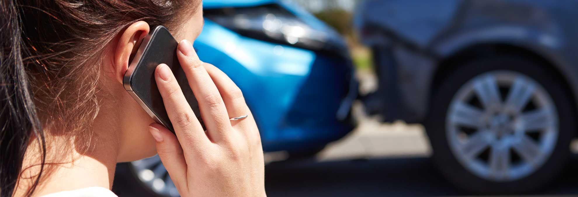 Key Car Insurance Terms Car Insurance Cheap Car Insurance