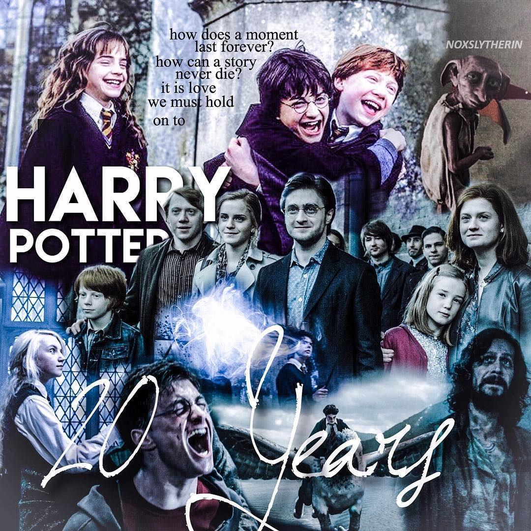 Wonderful Wallpaper Harry Potter Collage - 5cd44dee9604313cb084e67c46e973bd  Gallery_792966.jpg