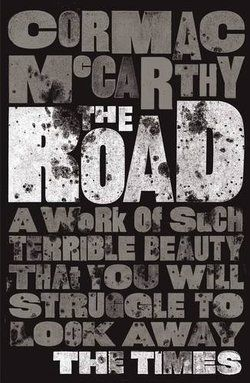 The Road by David Pearson)