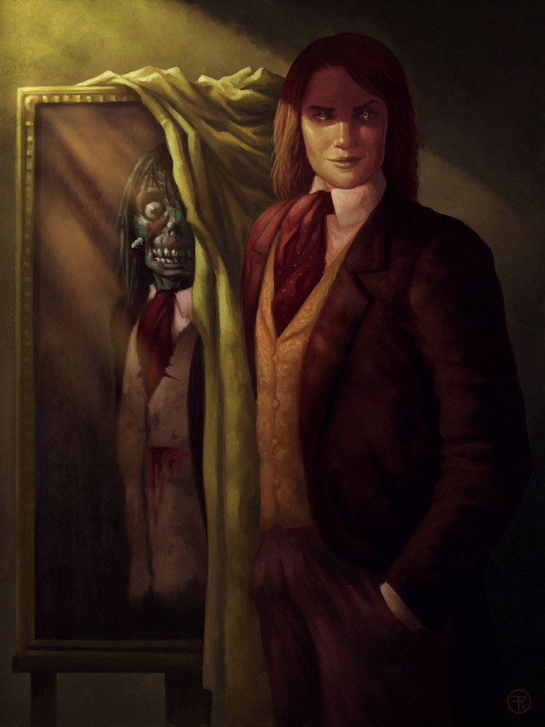 an analysis of the drastical change in the novel the picture of dorian gray by oscar wilde The picture of dorian gray is the only published novel by oscar wilde, appearing as the lead story in lippincott's monthly magazine on 20 june 1890, printed .