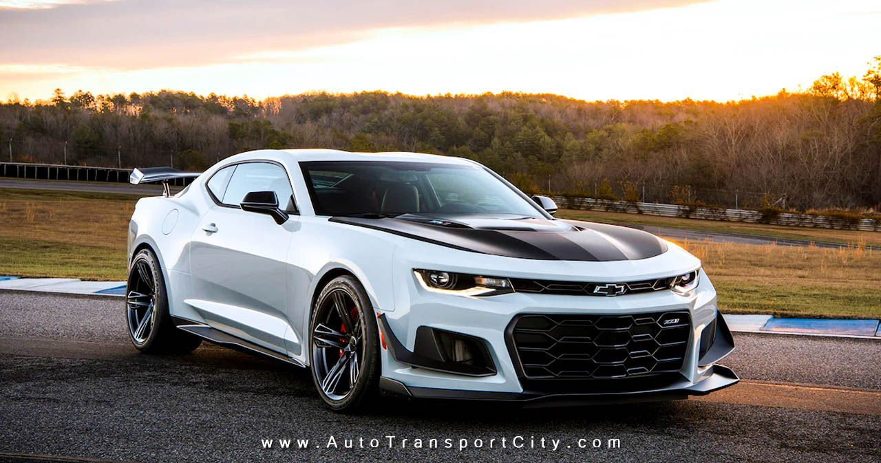 Pin By Alex On Cool Cars Chevrolet Camaro Zl1 Camaro Zl1 Chevrolet Camaro
