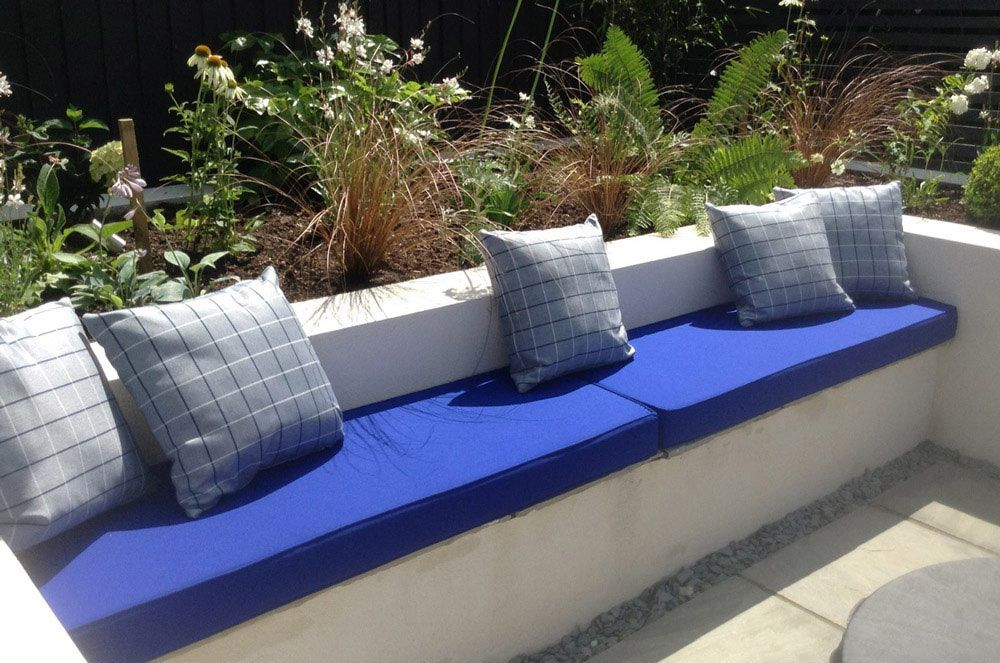 Outdoor Cushions For Garden Furniture Bespoke Weatherproof Waterproof Cushion Supplier Outdoor Furniture Cushions Patio Furniture Cushions Outside Cushions