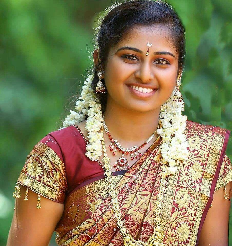 Resolved Bharat Matrimony Took Money