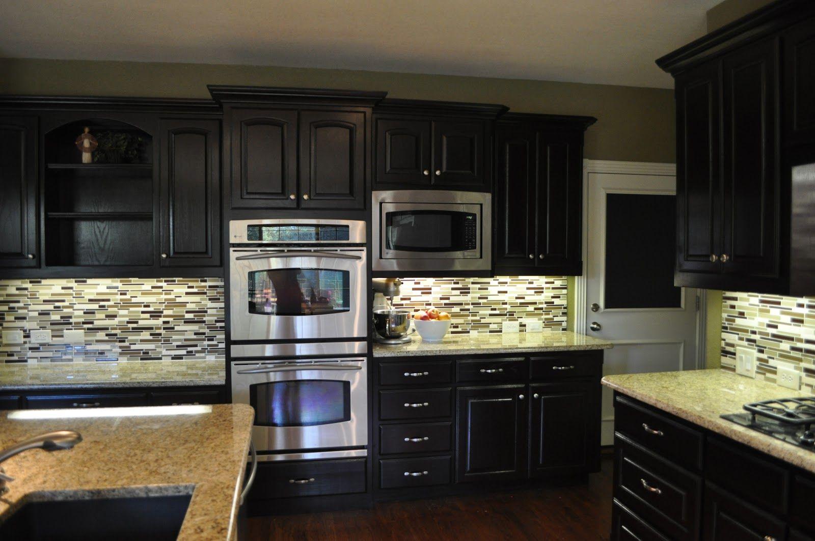 general finishes java gel stain kitchen cabinets with cabinet wood colors general finishes gel on kitchen cabinets java id=42980