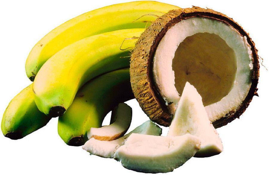 coconut_banana_iceblocks