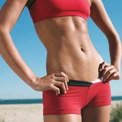 Fast ways to lose fat on thighs photo 1