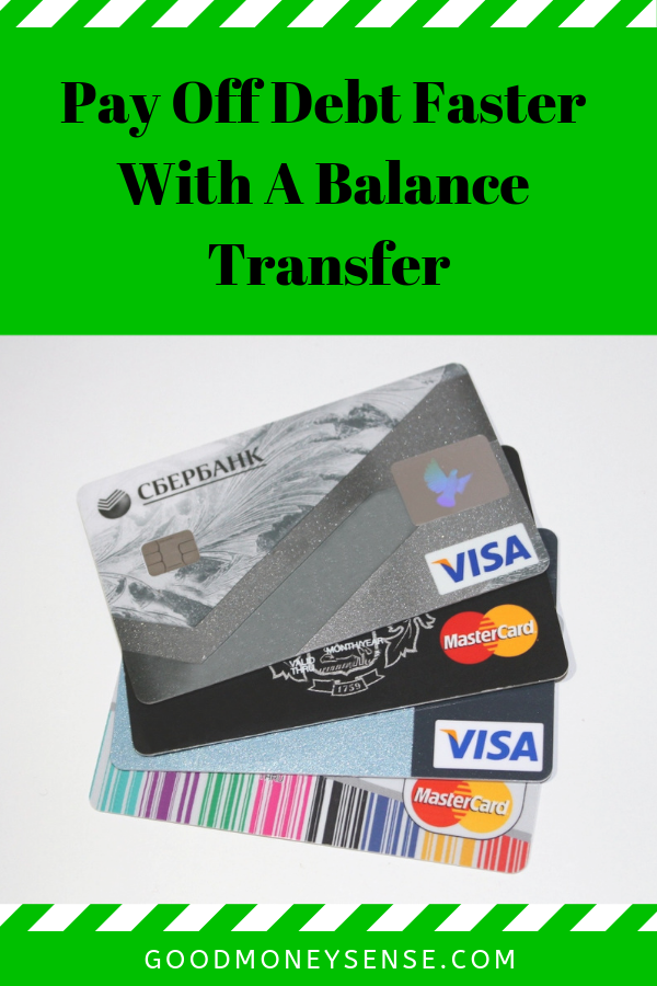 Are Credit Card Balance Transfers A Smart Idea Credit Card Transfer Credit Card Balance Balance Transfer Cards